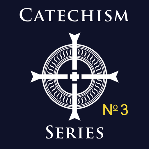 Over 800 all new questions to deepen your knowledge of Part One: Profession of Faith of the Catechism