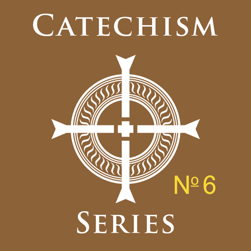 Over 300 all new questions to deepen your knowledge of Part Four: Christian Prayer of the Catechism